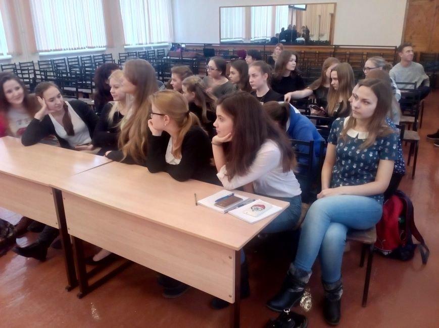 Академия гражданской активности работает в Полевском (видеоотчет), фото-8