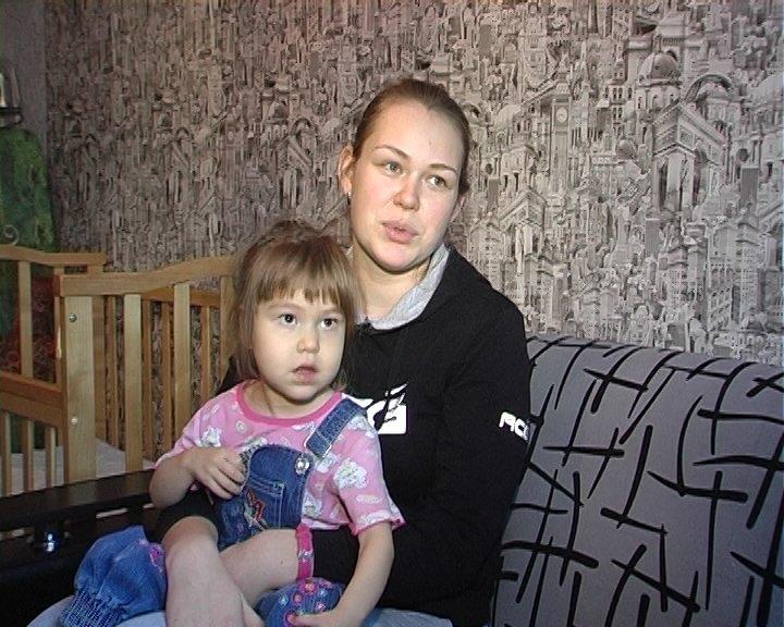 ДЕВОЧКА ДЦП (Алена).Still001
