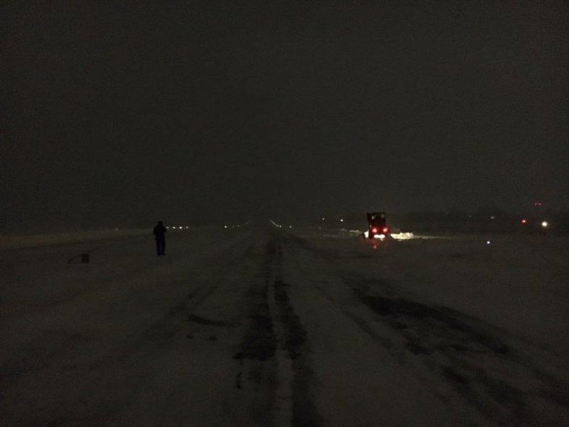 aeroport_snig_3_790x593.w800