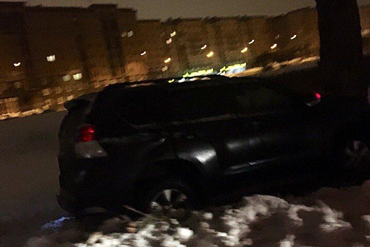 На временном объезде в Славянке произошло ДТП с летальным исходом, фото-1
