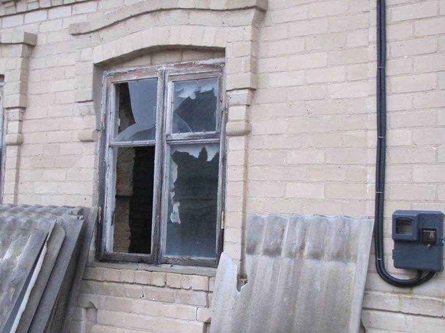 Из-за неосторожности при курении погиб прикованный к постели мелитополец (фото), фото-5