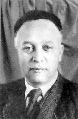 А.И.Шпайхлер