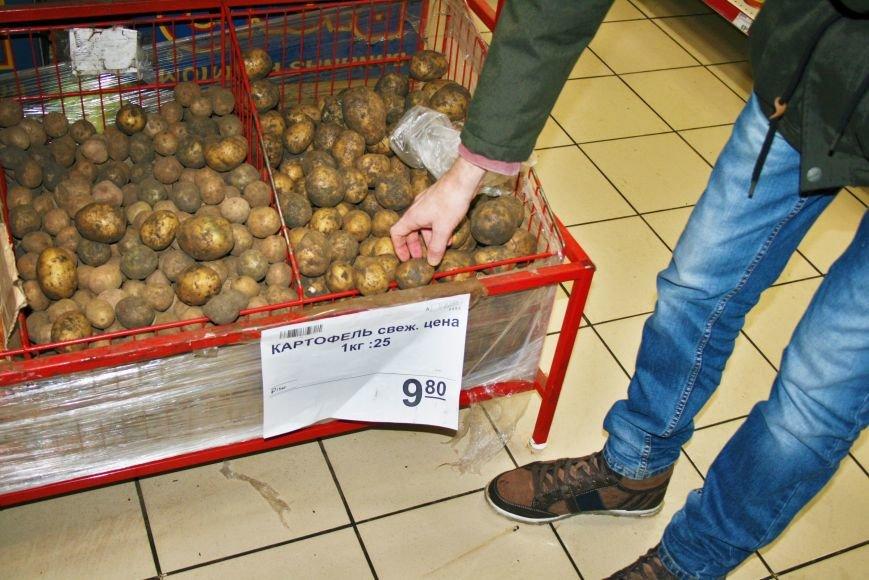 Прожиточный минимум в Троицке: что можно себе позволить на 10 тысяч рублей в месяц?, фото-3