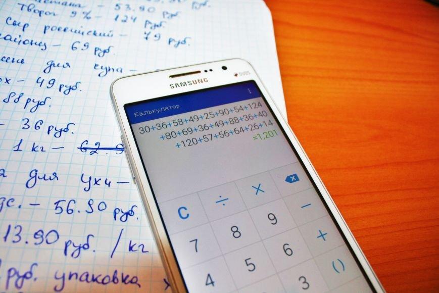 Прожиточный минимум в Троицке: что можно себе позволить на 10 тысяч рублей в месяц?, фото-2