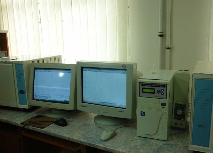 DSC02109