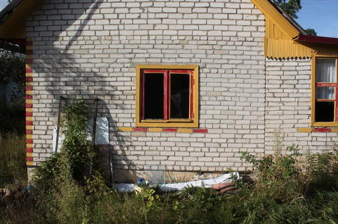 Сезон закончился, кражи активизировались: мужчину из Слонима, который обворовывал дачи в Гродненской области, нашли в России, фото-2