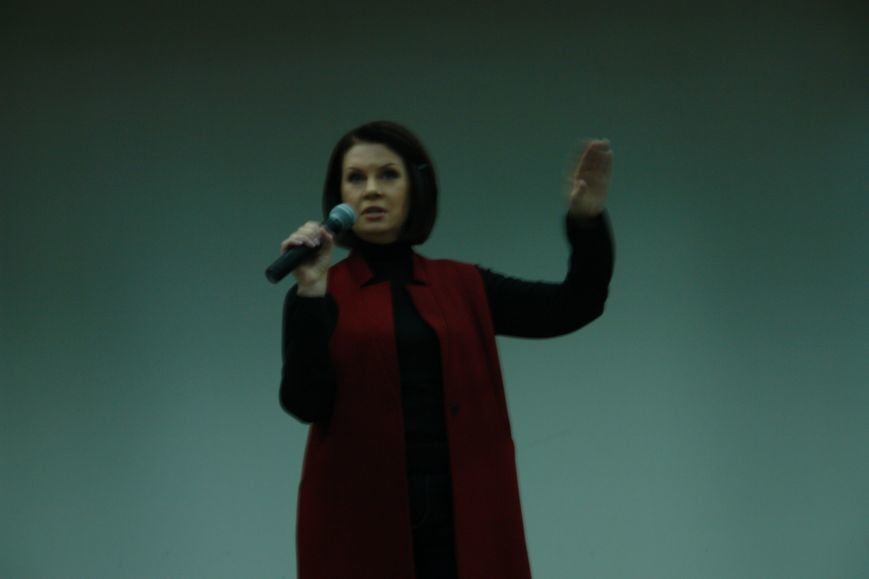 До Івано-Франківська завітали зірки каналу 1+1 (ФОТО), фото-6
