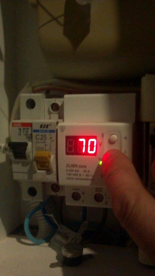 Через недобросовісних електриків у конотопців виходять з ладу побутові прилади, фото-2