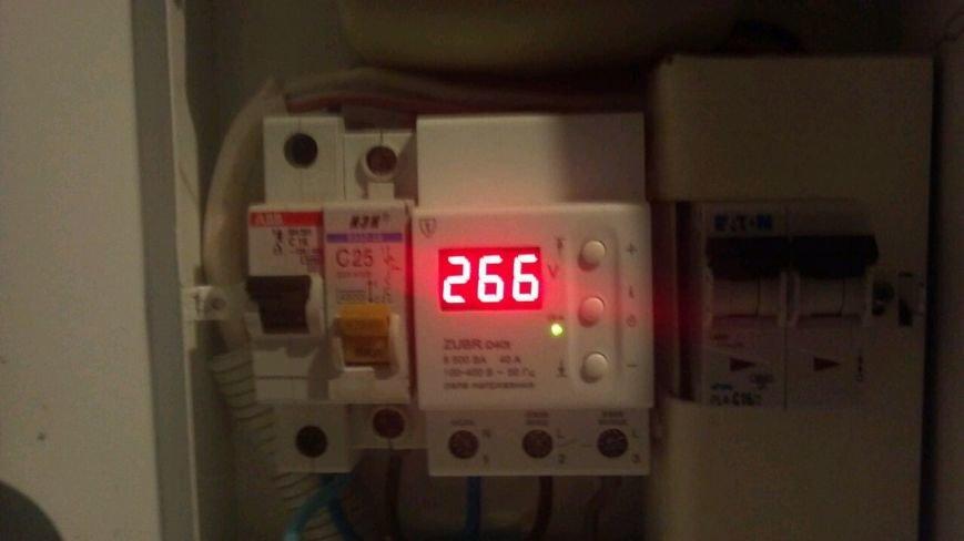 Через недобросовісних електриків у конотопців виходять з ладу побутові прилади, фото-3