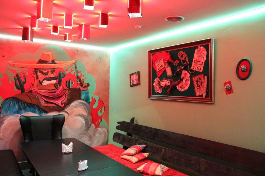 Николаевский диско-бар «Coco Bongo» отпраздновал свой первый День Рождения (ФОТО, ВИДЕО), фото-4