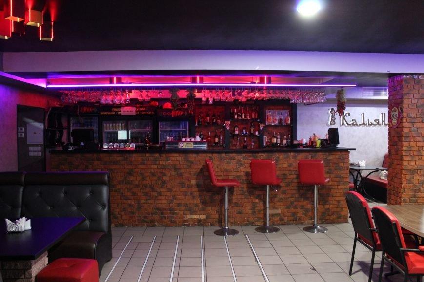 Николаевский диско-бар «Coco Bongo» отпраздновал свой первый День Рождения (ФОТО, ВИДЕО), фото-14