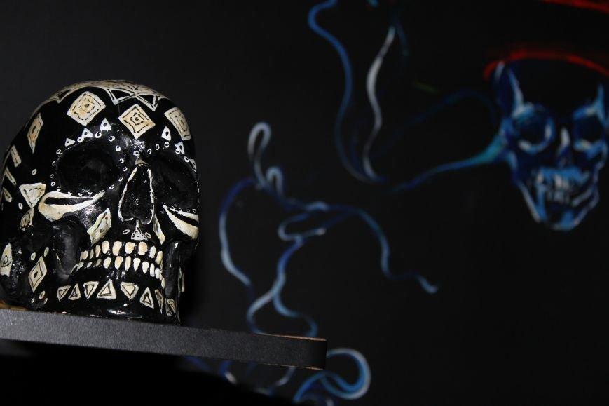 Николаевский диско-бар «Coco Bongo» отпраздновал свой первый День Рождения (ФОТО, ВИДЕО), фото-3