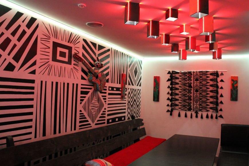 Николаевский диско-бар «Coco Bongo» отпраздновал свой первый День Рождения (ФОТО, ВИДЕО), фото-5
