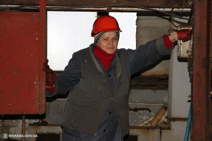 Лед тронулся. В Николаеве началась реконструкция очистных сооружений канализации (ФОТО), фото-6