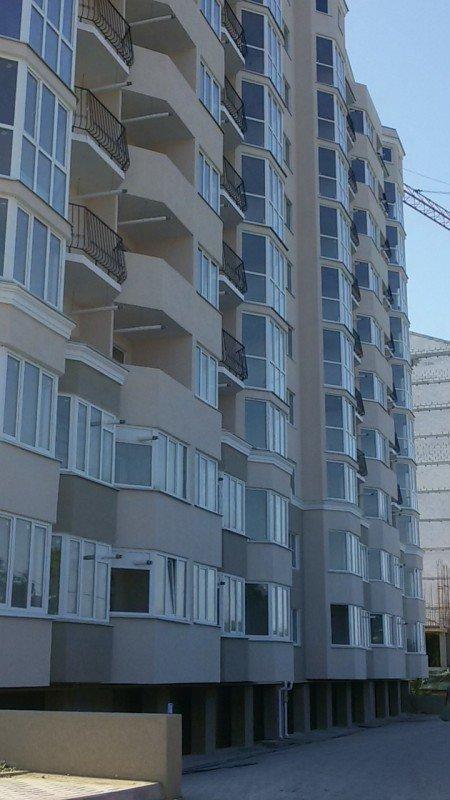 6 причин купить квартиры в Севастополе от застройщика, фото-1