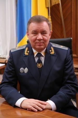 матвейчук