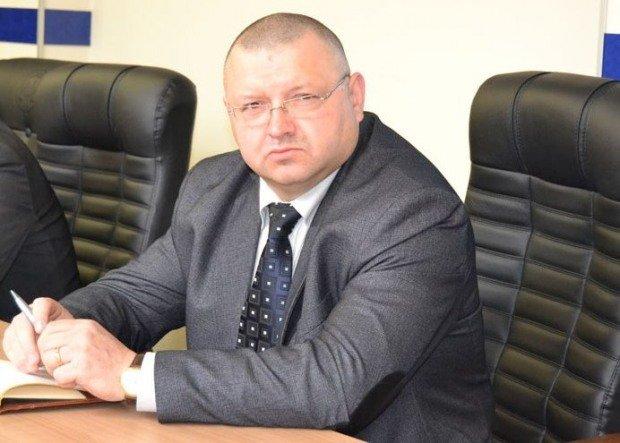 Объем торгов нафондовых рынках Украины снизился на21,6%
