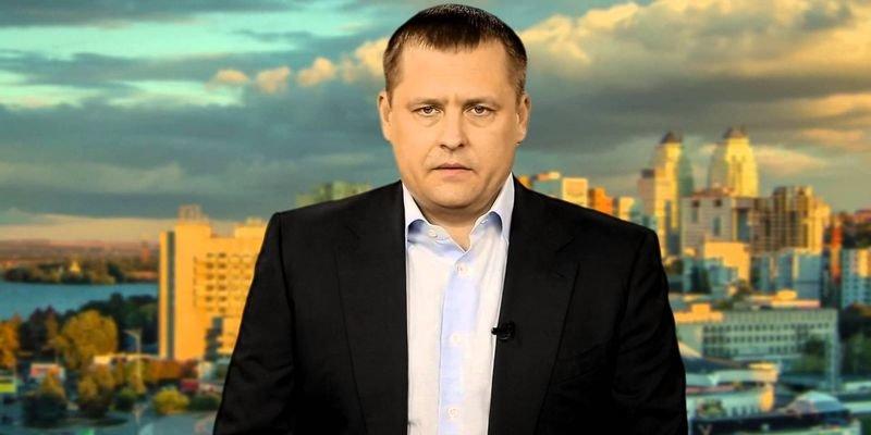 Украинцы задолжали заотопление игорячую воду более 6 миллиардов