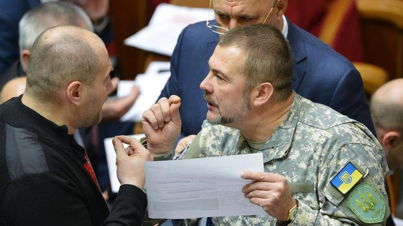 Украинцы резко увеличили задолженность зауслуги ЖКХ