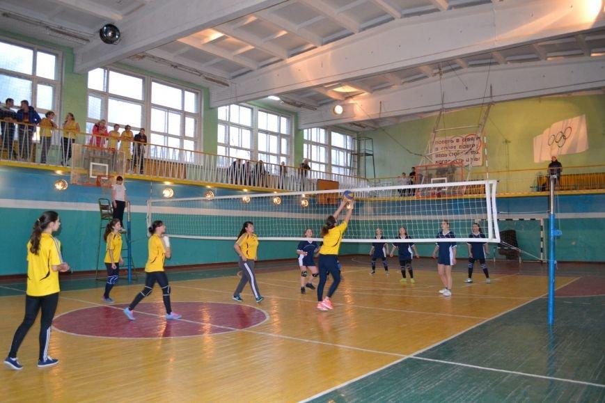 Волейбол_девушки_6