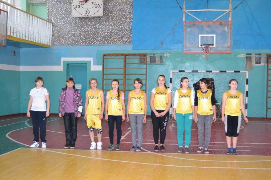 Волейбол_девушки_3