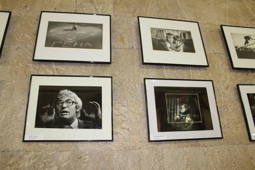 """В Николаеве состоялась фотовыставка под названием """"Спустя 20 лет...."""" (ФОТО), фото-6"""
