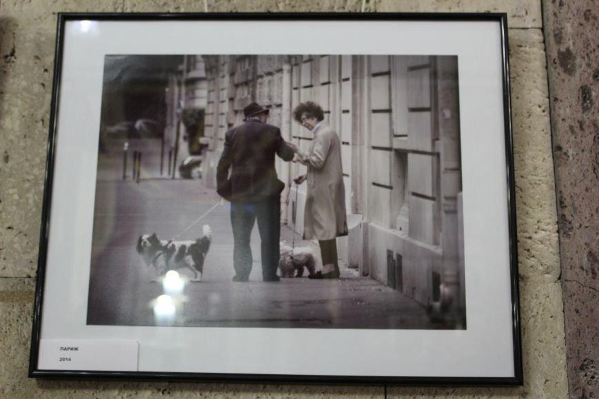 """В Николаеве состоялась фотовыставка под названием """"Спустя 20 лет...."""" (ФОТО), фото-7"""