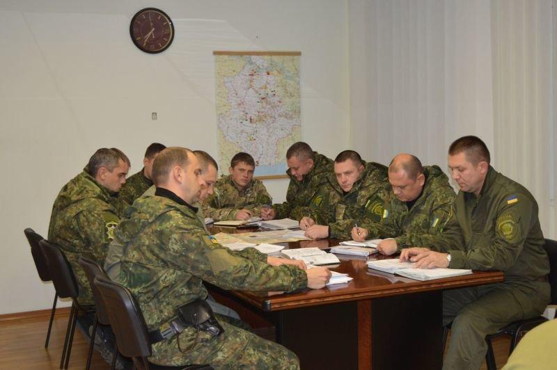 За день усиленной отработки в Краматорске изъяли 5,5 кг наркотиков, фото-3