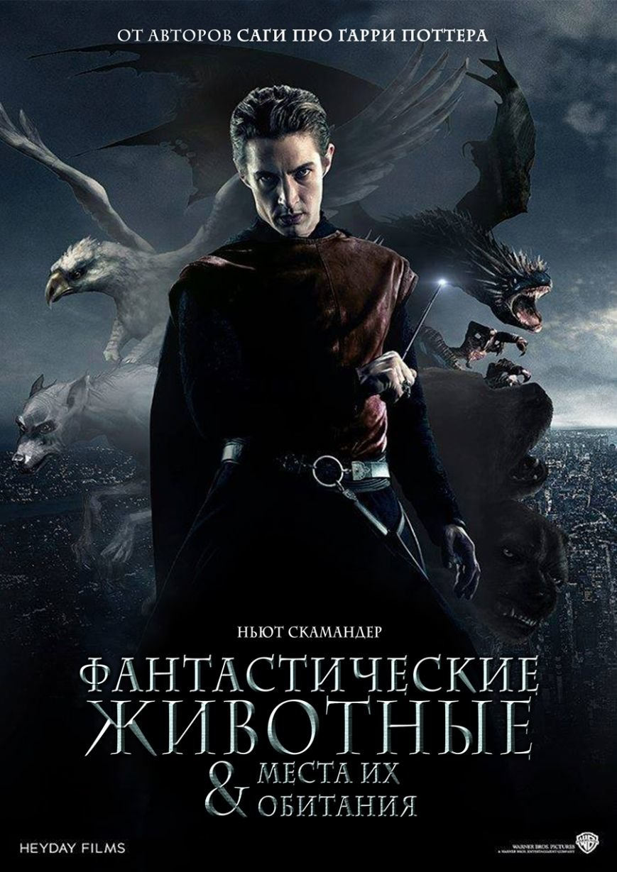kinopoisk.ru-Fantastic-Beasts-and-Where-to-Find-Them-2604724