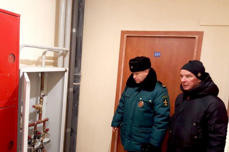 В «Южном Домодедово» достроили еще несколько домов, фото-3