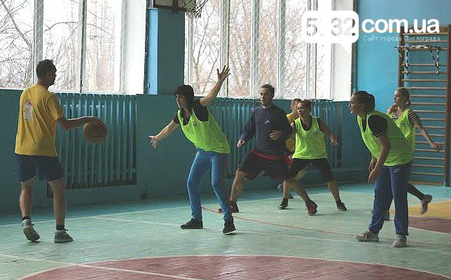 баскетбол1