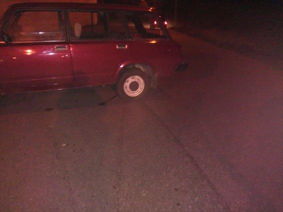 В Сумах полиция разыскивает свидетелей смертельного ДТП (ФОТО), фото-4