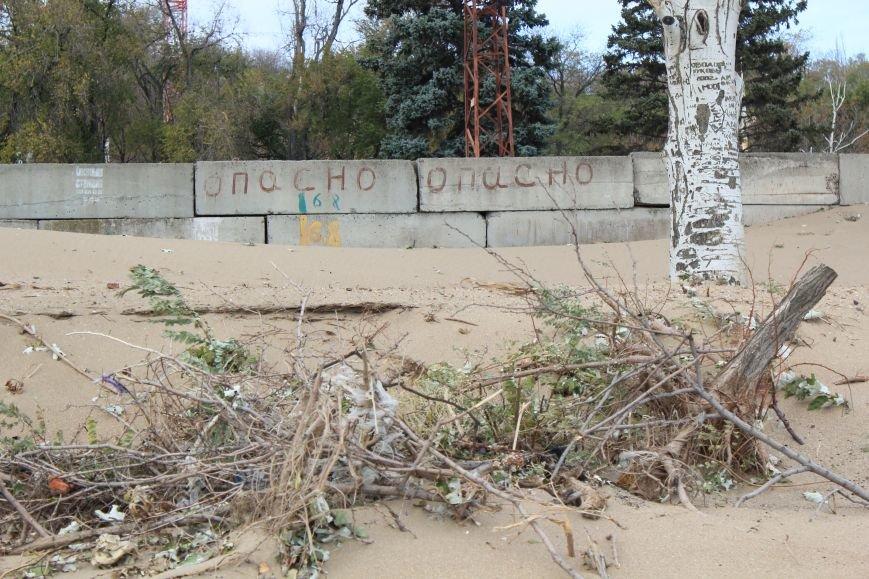 Фотопятница: сделаем Мариуполь чище (ФОТО), фото-5