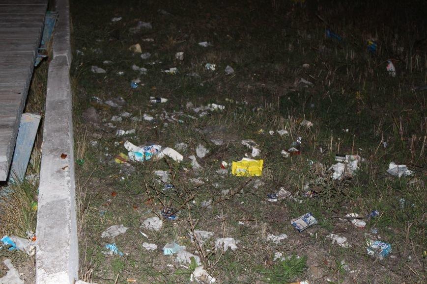 Фотопятница: сделаем Мариуполь чище (ФОТО), фото-3
