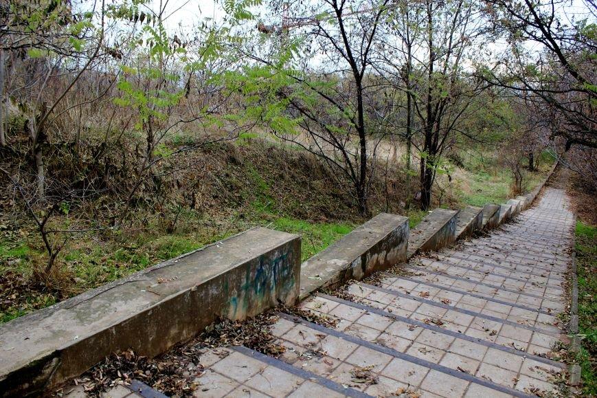 Фотопятница: сделаем Мариуполь чище (ФОТО), фото-15