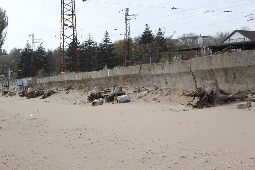 Фотопятница: сделаем Мариуполь чище (ФОТО), фото-4