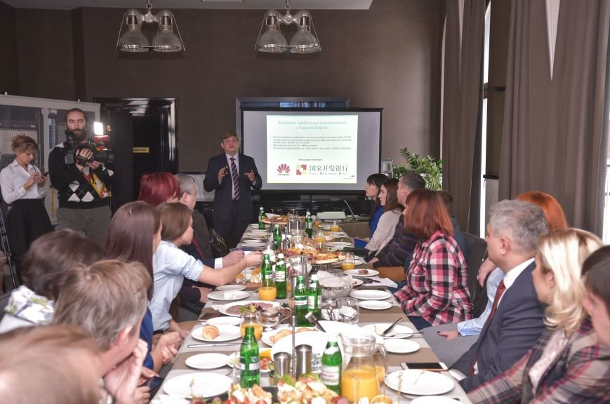 ukrtelecom-presentation-Lviv_1307_HBR_LUFA-044 Full size