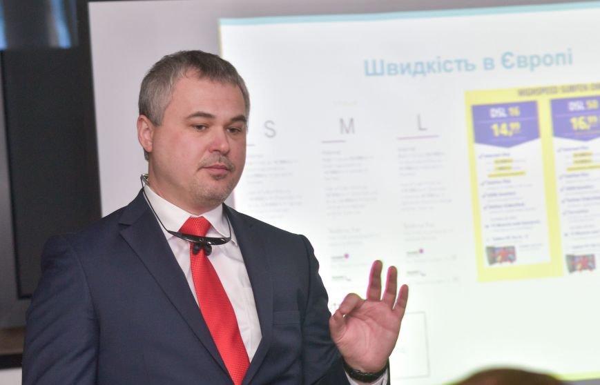 ukrtelecom-presentation-Lviv_1475_HBR_LUFA-092 Full size