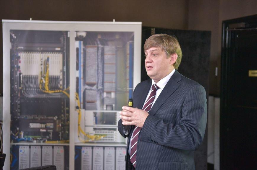 ukrtelecom-presentation-Lviv_1318_HBR_LUFA-048 Full size