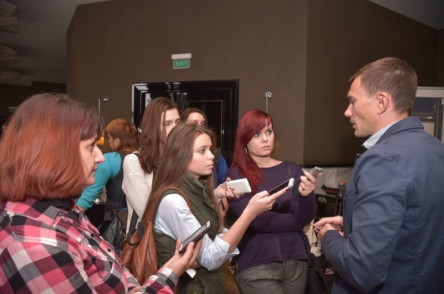 ukrtelecom-presentation-Lviv_1166_HBR_LUFA-012 Full size