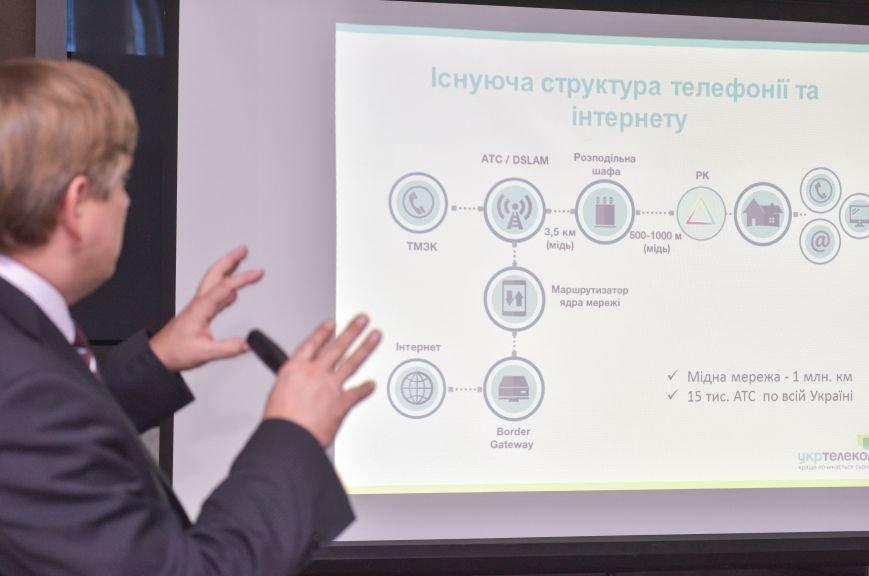 ukrtelecom-presentation-Lviv_1372_HBR_LUFA-059 Full size