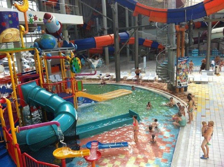 terminal-water-park