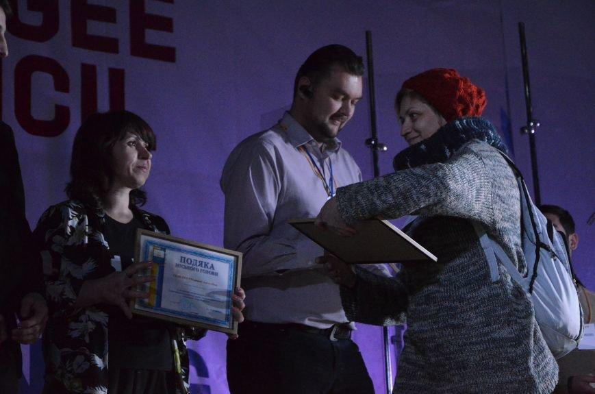"""В Мариуполе группа """"ТИК"""" устроила взрыв эмоций на бесплатном концерте (ФОТО+ВИДЕО), фото-10"""