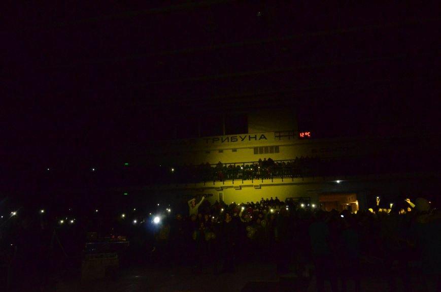 """В Мариуполе группа """"ТИК"""" устроила взрыв эмоций на бесплатном концерте (ФОТО+ВИДЕО), фото-22"""