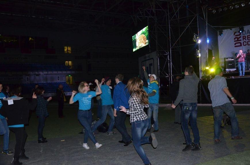 """В Мариуполе группа """"ТИК"""" устроила взрыв эмоций на бесплатном концерте (ФОТО+ВИДЕО), фото-21"""