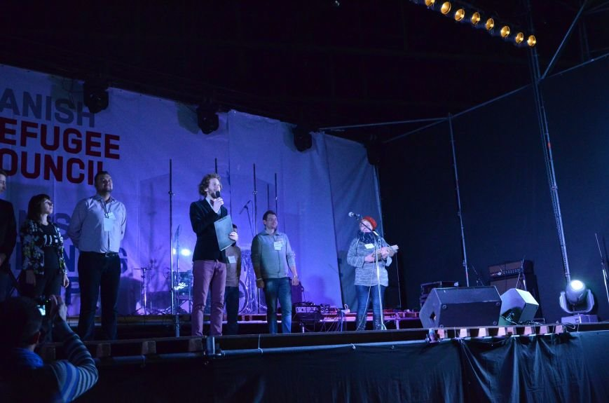 """В Мариуполе группа """"ТИК"""" устроила взрыв эмоций на бесплатном концерте (ФОТО+ВИДЕО), фото-9"""