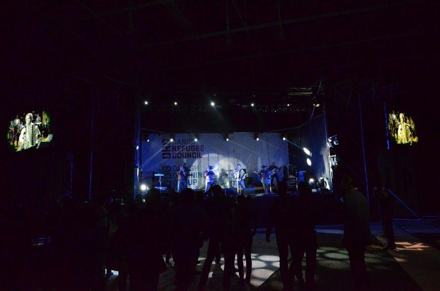 """В Мариуполе группа """"ТИК"""" устроила взрыв эмоций на бесплатном концерте (ФОТО+ВИДЕО), фото-23"""