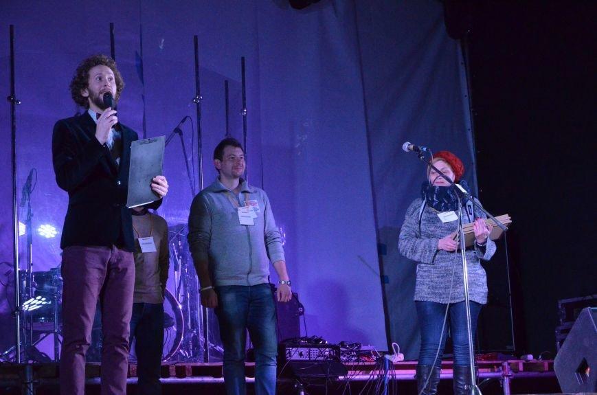 """В Мариуполе группа """"ТИК"""" устроила взрыв эмоций на бесплатном концерте (ФОТО+ВИДЕО), фото-1"""