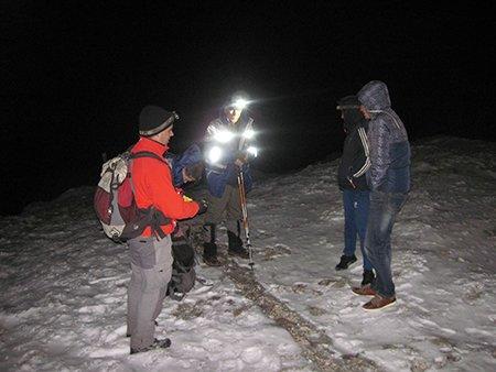 На выходных крымские спасатели оказали помощь трем пострадавшим в горах (ФОТО), фото-3