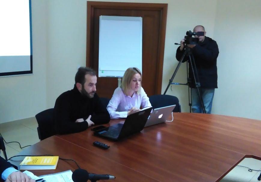 Порушення на місцевих виборах 2015 року: лише одна справа в Івано-Франківській області дійшла до суду, фото-1